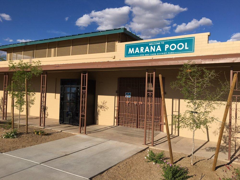 Marana+Pool+_Opens[1].JPG