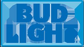 BL logo 2.png