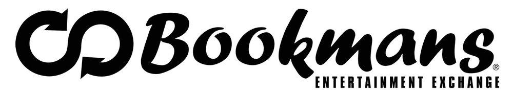 Bookmans Logo_BEE_LoRes_H.JPG