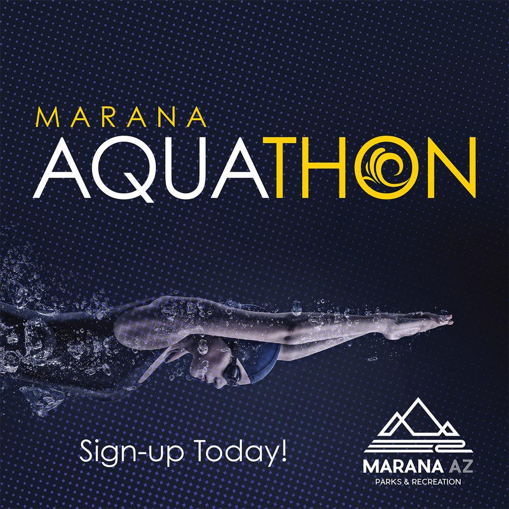 Aquathon.jpg