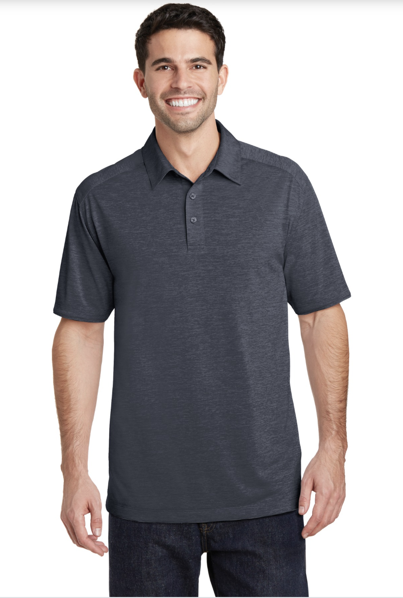 Port Authority Digi Heather Performance Polo 1.png