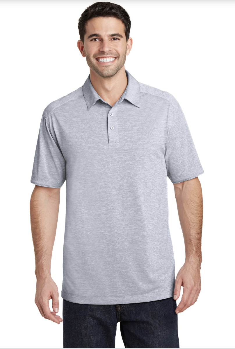 Port Authority Digi Heather Performance Polo 3.png