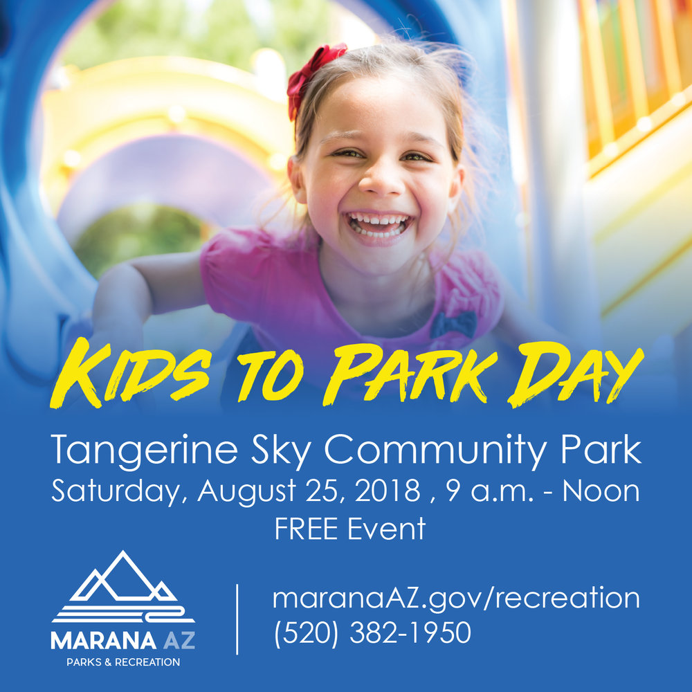 Kids_to_Parks_Day_Social_Square.jpg