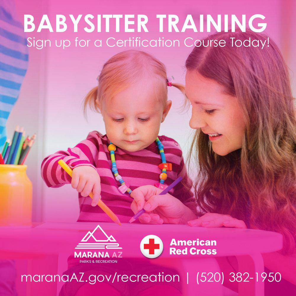 Babysitter_Training_Social_Square.jpg