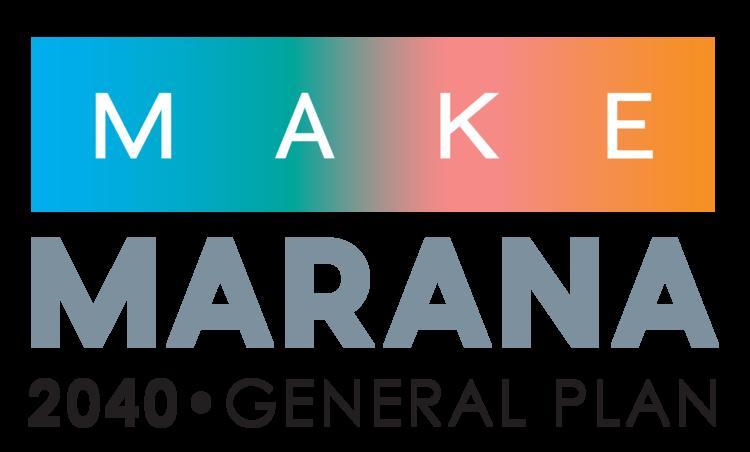 Make+Marana+2040+Logo.png