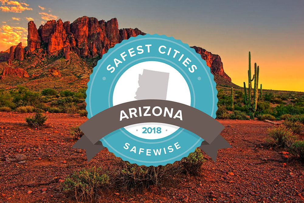 SW-SafestCities-Sociail-Arizona.jpg