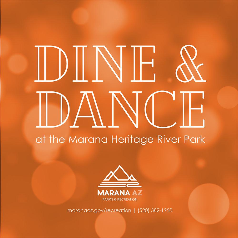 Dine&Dance_Social_Square.jpg