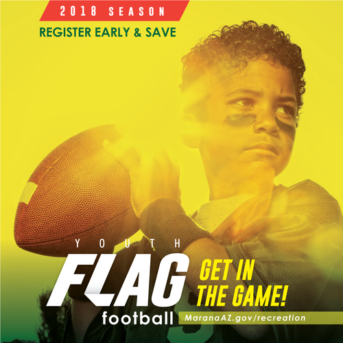 Flag-Football-2018.png