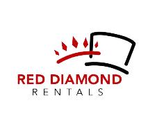 Red+Diamond+Rentals+trans+bckgrd+PNG.jpg