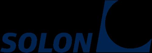 solon-logo.png