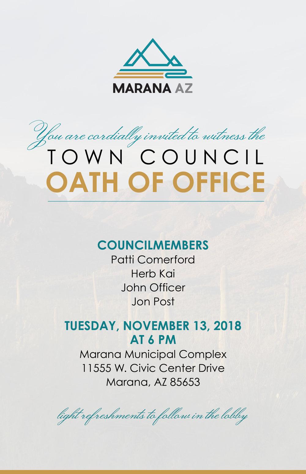 Council Oath Invite.jpg
