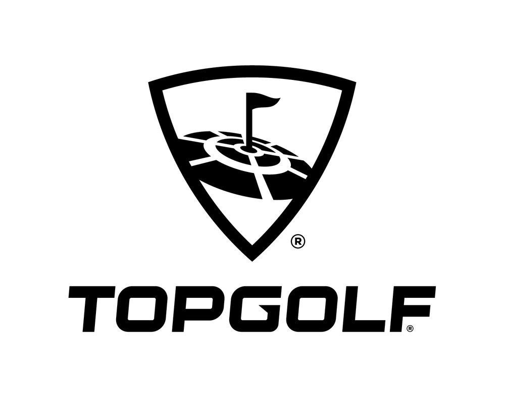 tg-logo-vertical-black-trademarked-final-01.jpg