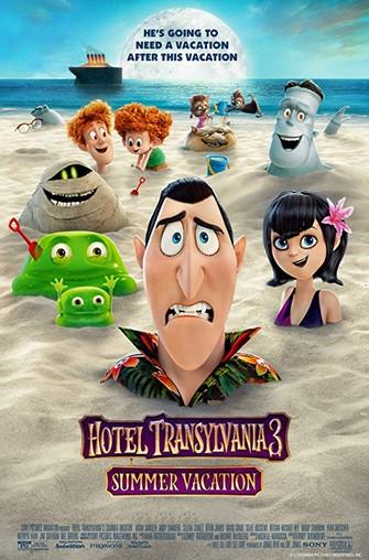 Hotel Transylvania 3 Summer Vacation.jpg