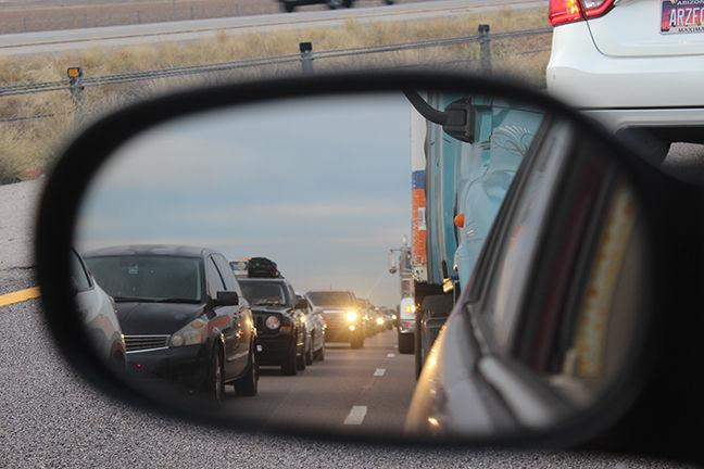 Photo courtesy of Jeff Gardner/Inside Tucson Business