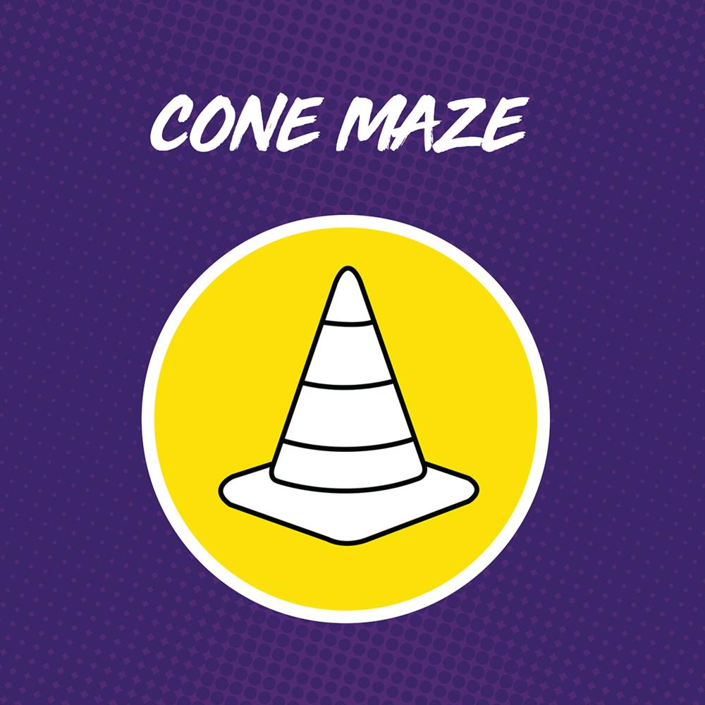 conemaze.png