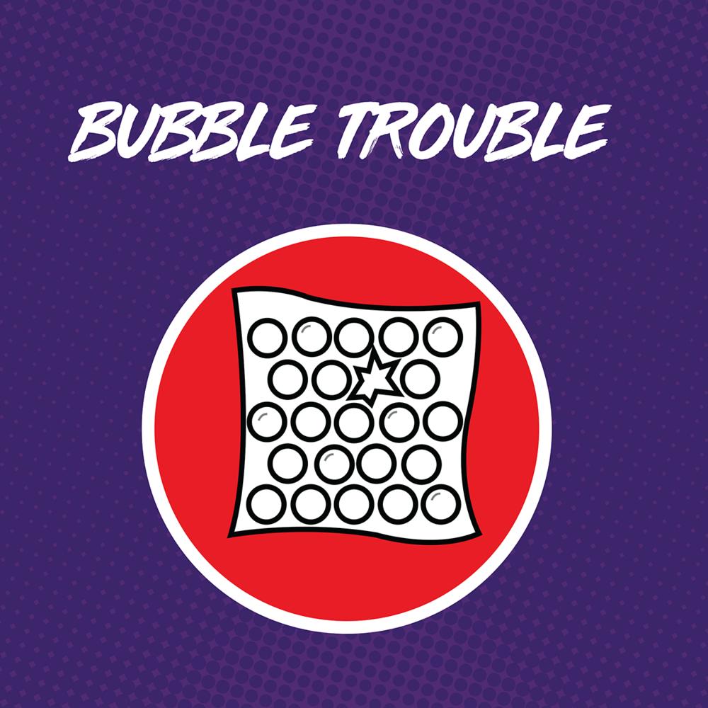bubbletrouble.png