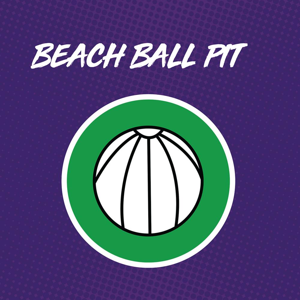beachballpit.png