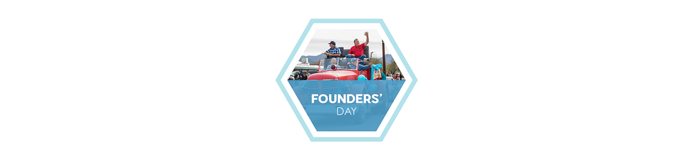 Founders+Day+Logo+500px.png
