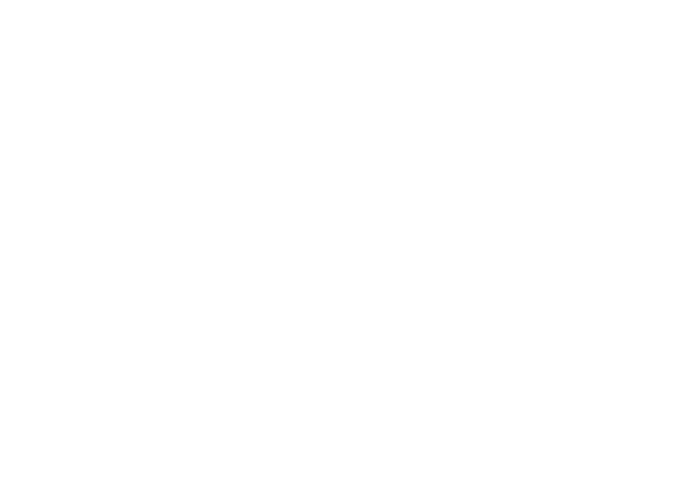Pavement Preservation Official Town News Town Of Marana
