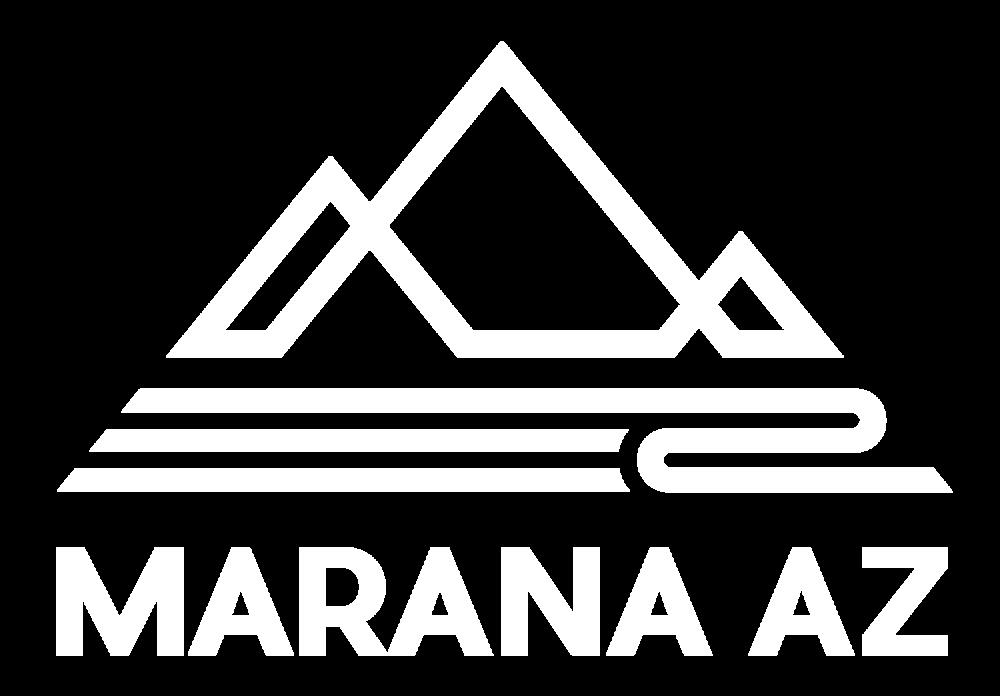 Official Town News Town Of Marana