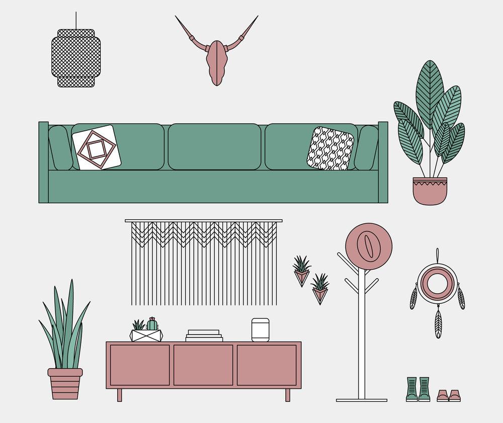 monoline-livingroom.jpg
