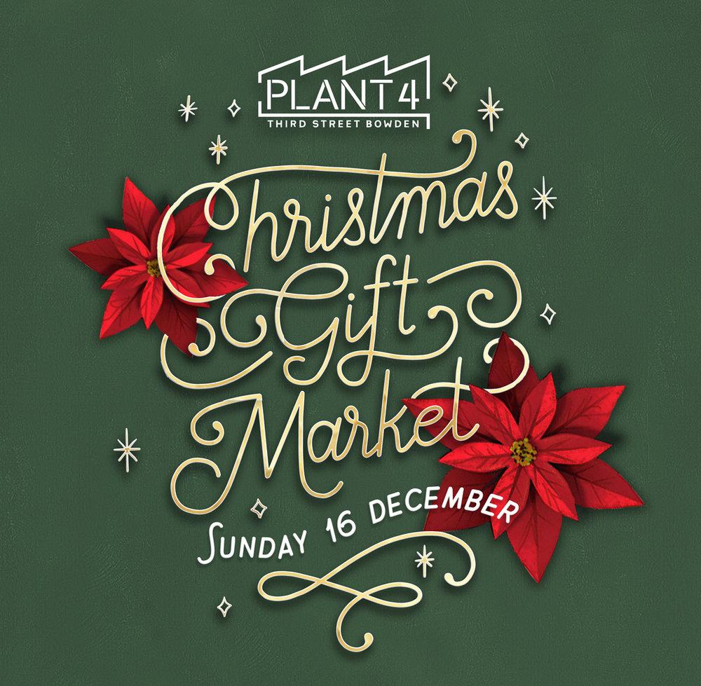 Christmas Markets Inst.jpeg