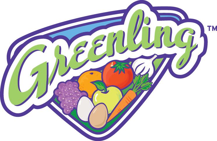 Greenling.jpg