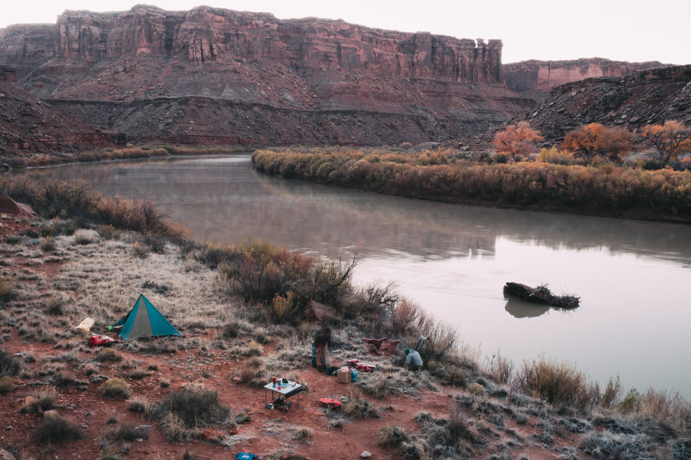 canoe trip (2)-2.jpg