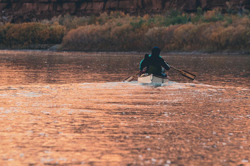 canoe trip-37.jpg
