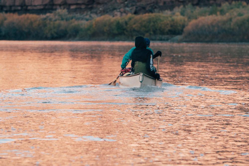 canoe trip-36.jpg
