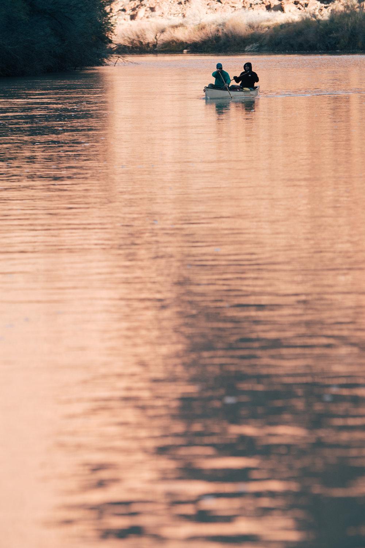 canoe trip-34.jpg