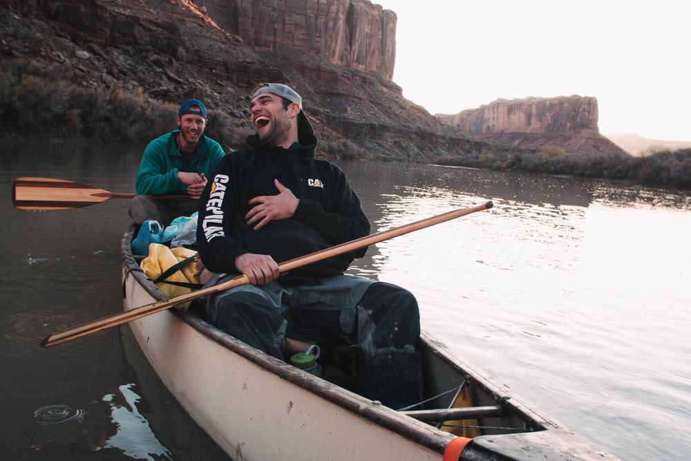 canoe trip-27.jpg