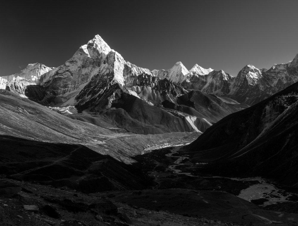 Annapurna 3-1.jpg