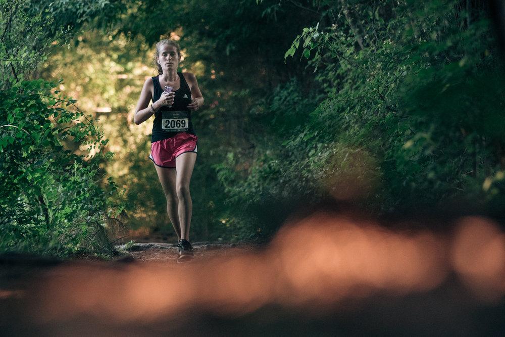 Runner-2.jpg
