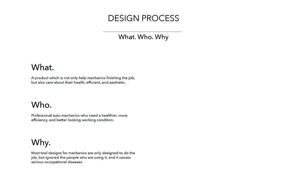 pd4 processbook-08.jpg