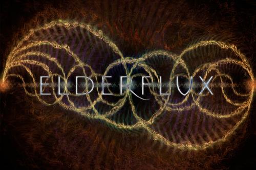 ElderFlux