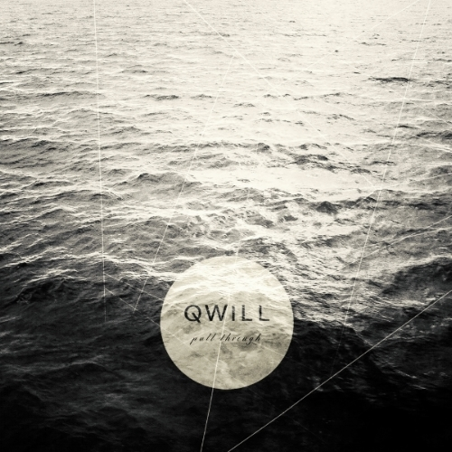 Qwill - Pull Through