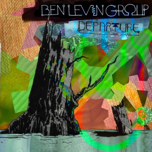 Ben Levin Group - Departure