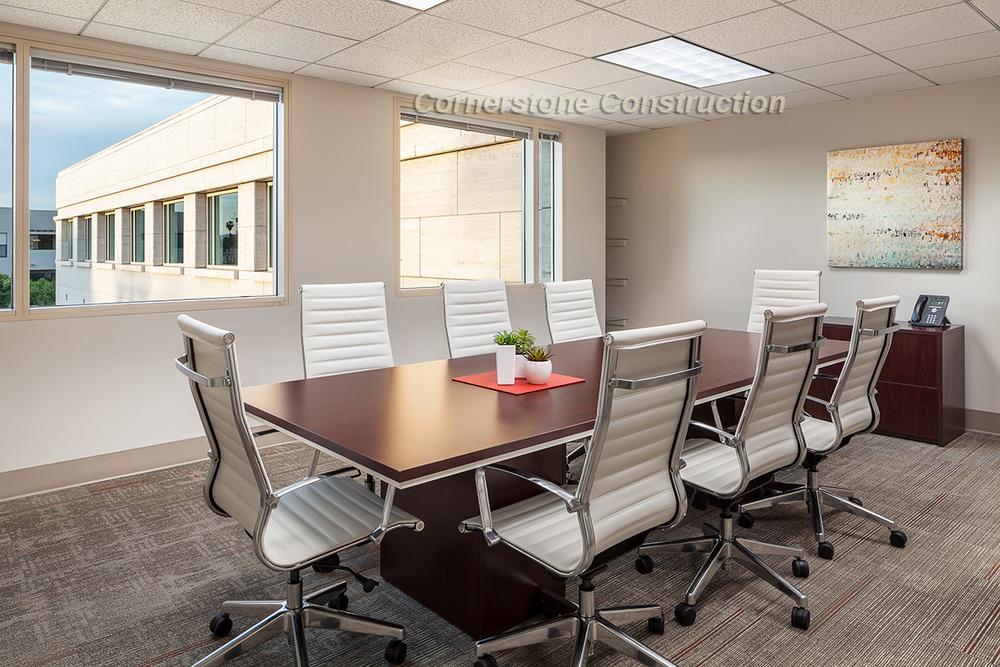 GlenOaks_Escrow-conference room.jpg