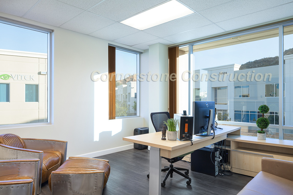 AccessNetworks-Office.jpg