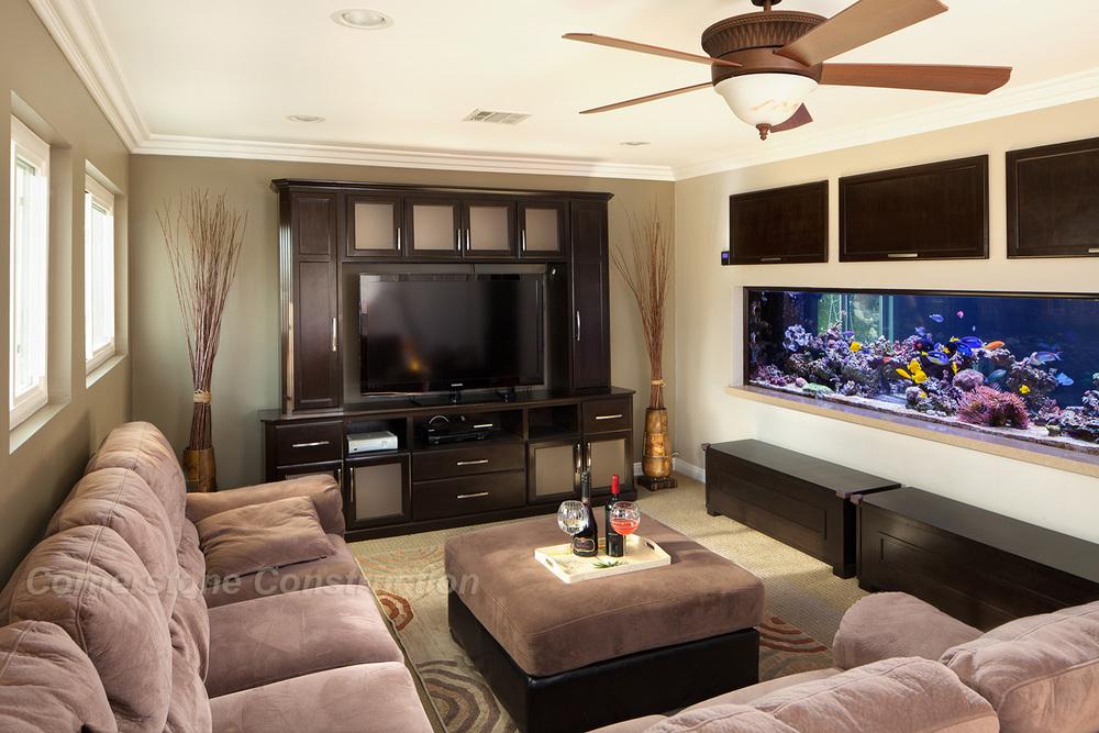 Kenya Bonus Room.jpg