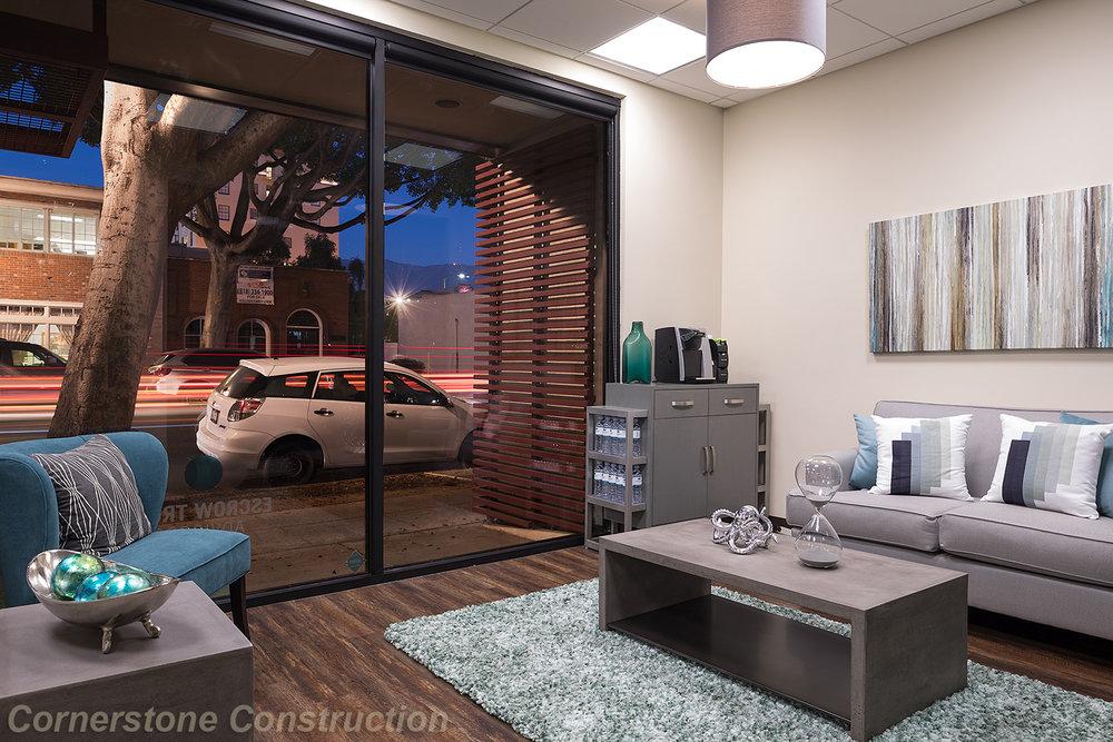 Pasadena Escrow Lobby Hi Rez.jpg