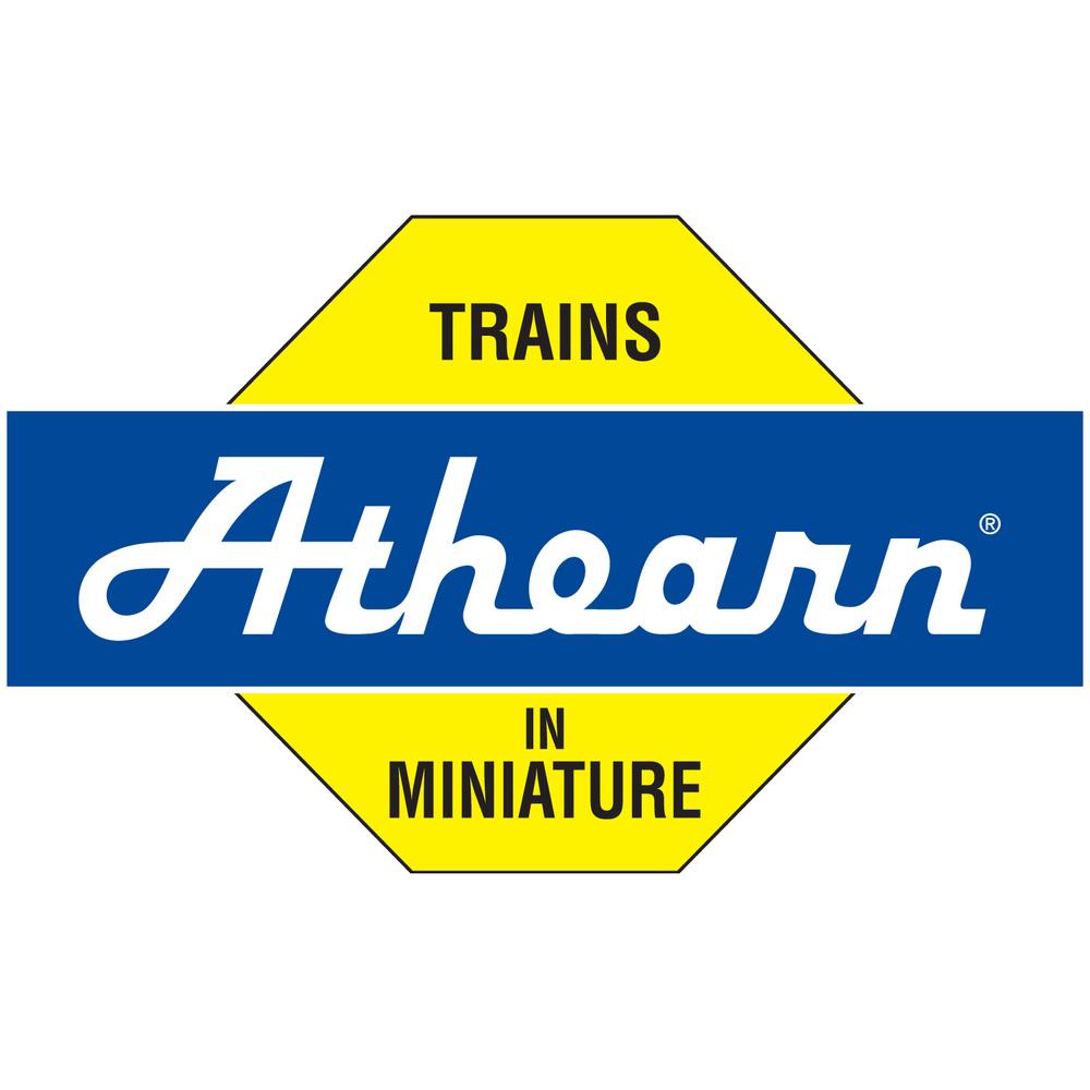 ATH_logo.jpg