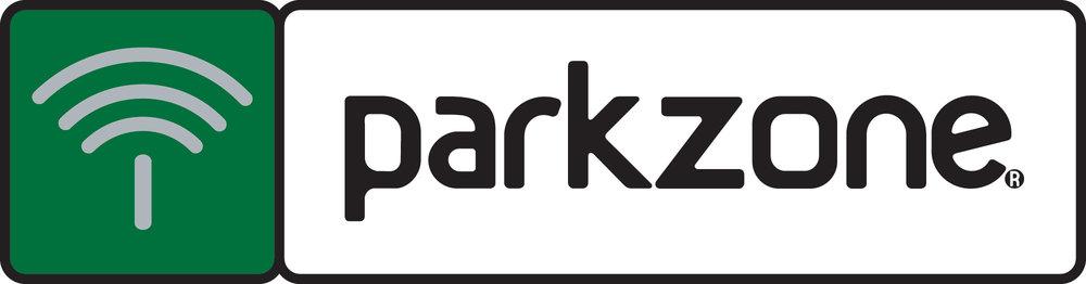 PKZ_Logo.jpg