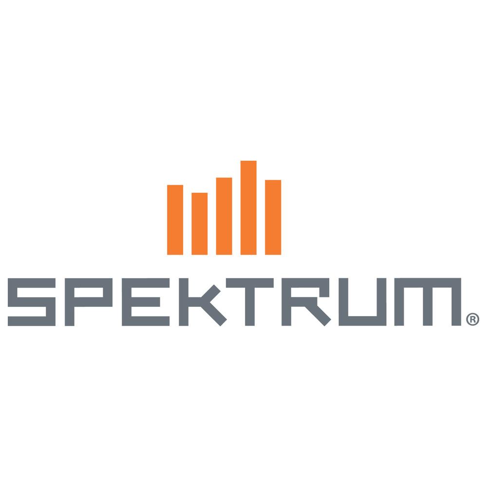 SPM_logo.jpg