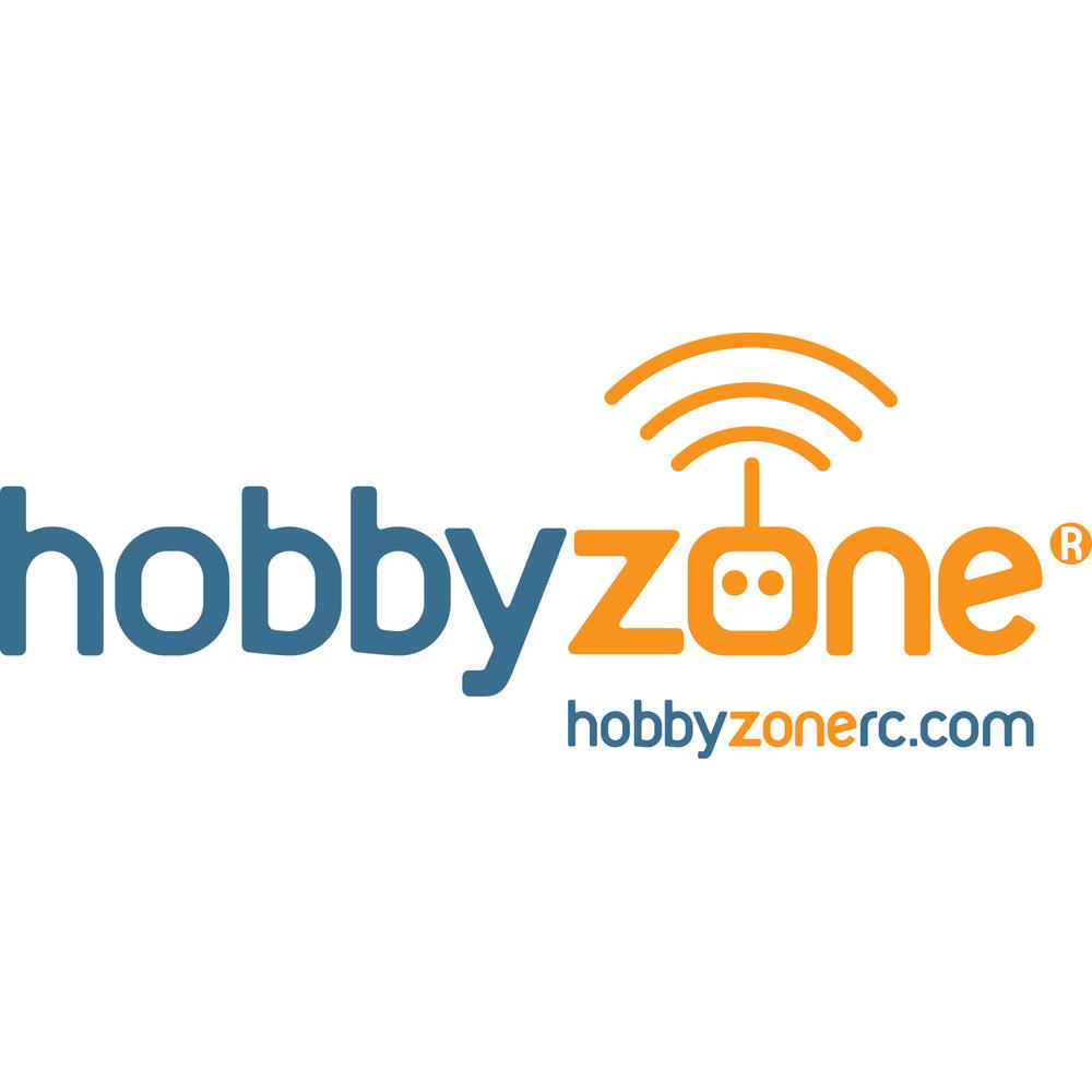 HBZ_logo_4C_tag.jpg