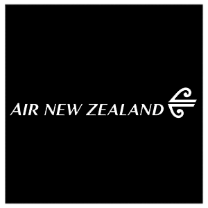 airnz for NS black.png