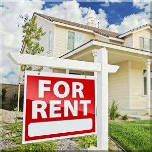 - Preventative maintenance is key to keeping your property rent-ready