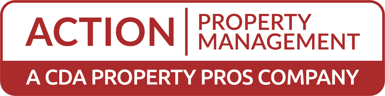 Action Property Mgmt