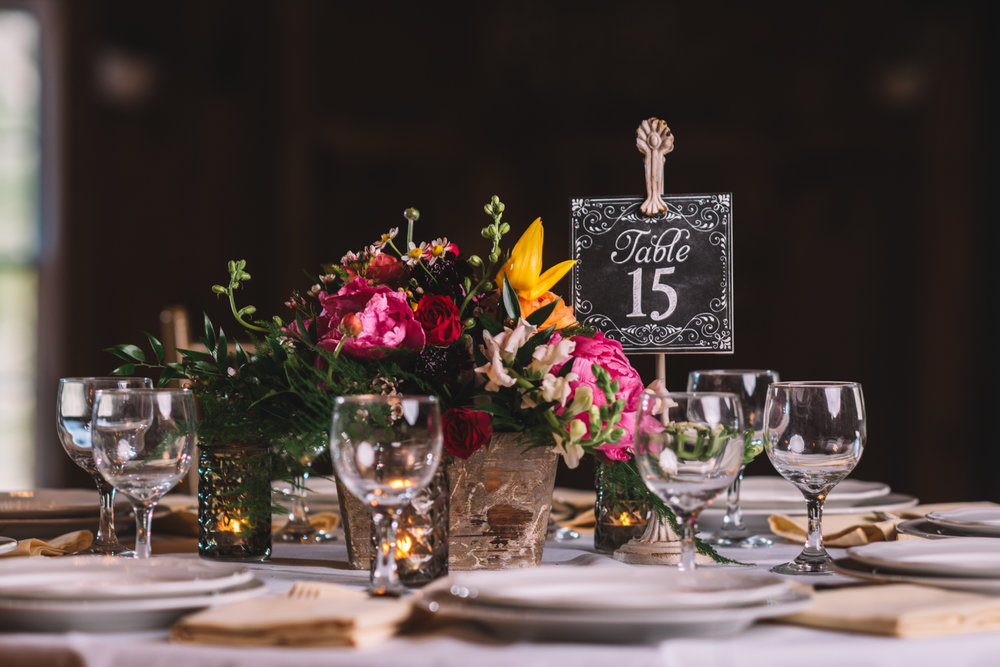 farmhouse-fete-tables-93.jpg